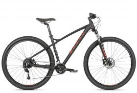 velosiped-22-xlg-haro-2020-doublepeak-29-trail-matte-black-60986139616589.jpg