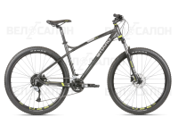 2019-haro-mtb-double-peak-27-5-trail-charcoal-neon_1024x1024.png