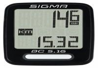 big_sigma-topline-bc-516-sd05160_14097_pic.jpg