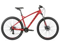 2020-Haro-MTB-Double-Peak-275-Sport-Red.jpg
